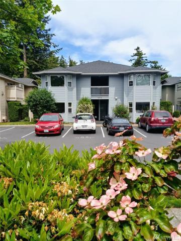 3378 Northwest Ave #202, Bellingham, WA 98225 (#1465657) :: Better Properties Lacey