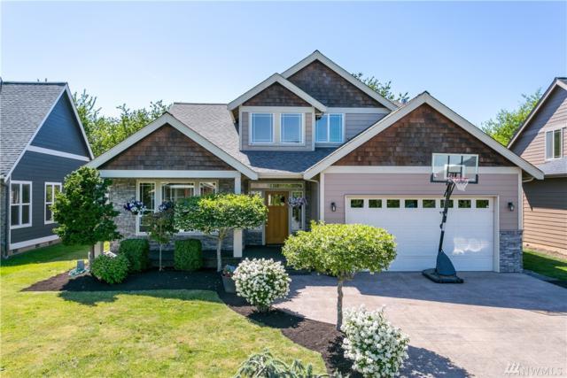 5637 Old Settler Dr, Ferndale, WA 98248 (#1465662) :: Ben Kinney Real Estate Team