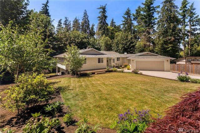 2126 156th Place SW, Lynnwood, WA 98087 (#1465697) :: Chris Cross Real Estate Group