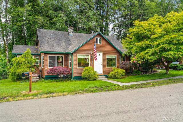 3244 Sienko Rd, Raymond, WA 98577 (#1465709) :: Better Properties Lacey