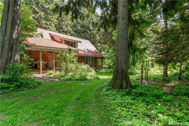 16625 Brown Rd, Leavenworth, WA 98826 (#1465723) :: Kimberly Gartland Group