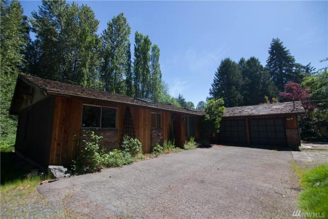 1625 Cypress Way, Lynnwood, WA 98036 (#1465726) :: Record Real Estate