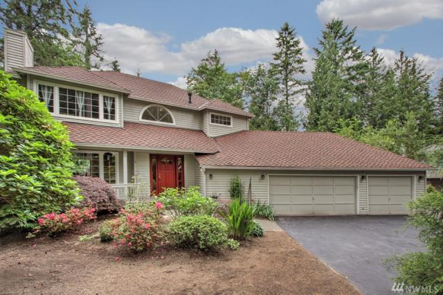 19228 NE 202nd St, Woodinville, WA 98077 (#1465735) :: Ben Kinney Real Estate Team