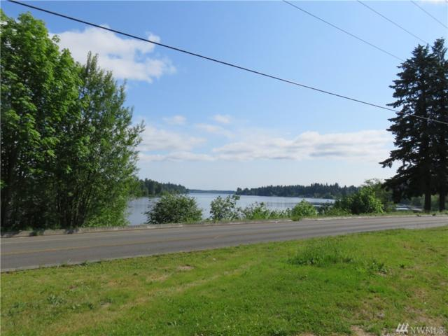 4135 Black Lake Blvd SW, Olympia, WA 98512 (#1465770) :: Better Properties Lacey