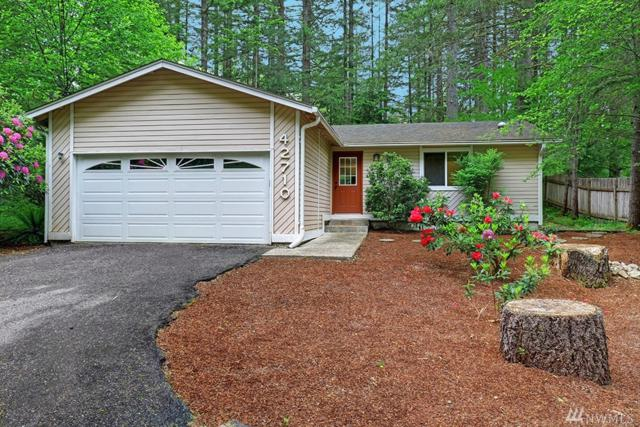 42710 SE 168th Place, North Bend, WA 98045 (#1465787) :: Record Real Estate