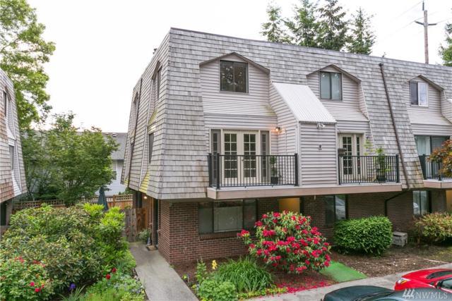 8601 244th St SW 1C, Edmonds, WA 98026 (#1465793) :: McAuley Homes