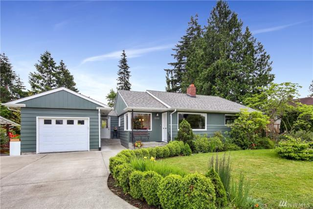 2930 Sunset Dr, Bellingham, WA 98225 (#1465811) :: Record Real Estate