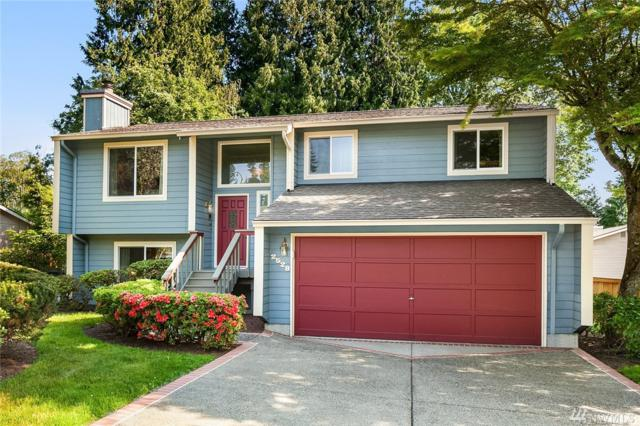 2528 178th St SE, Bothell, WA 98012 (#1465814) :: Platinum Real Estate Partners