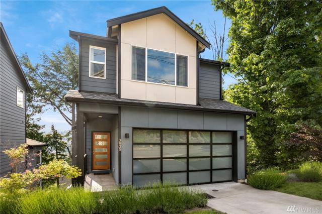 3835 21st Ave SW, Seattle, WA 98106 (#1465816) :: The Kendra Todd Group at Keller Williams