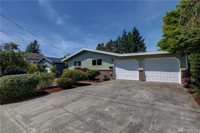3956 SW Austin St, Seattle, WA 98136 (#1465850) :: Platinum Real Estate Partners