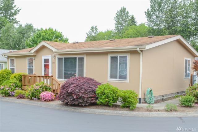 3565 Sylvan Pines Cir, Bremerton, WA 98310 (#1465853) :: Better Properties Lacey