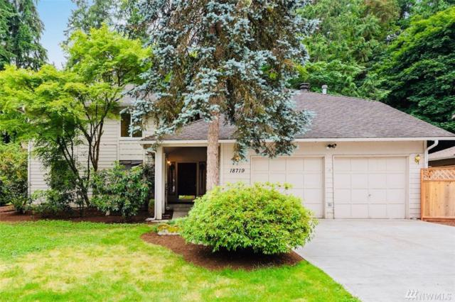 18719 SE 45th St SE, Issaquah, WA 98027 (#1465878) :: Record Real Estate