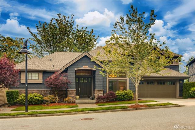 2156 NW Harmony Wy, Issaquah, WA 98027 (#1465879) :: Ben Kinney Real Estate Team
