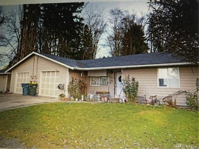 1406 8th Ave, Milton, WA 98534 (#1465888) :: Record Real Estate