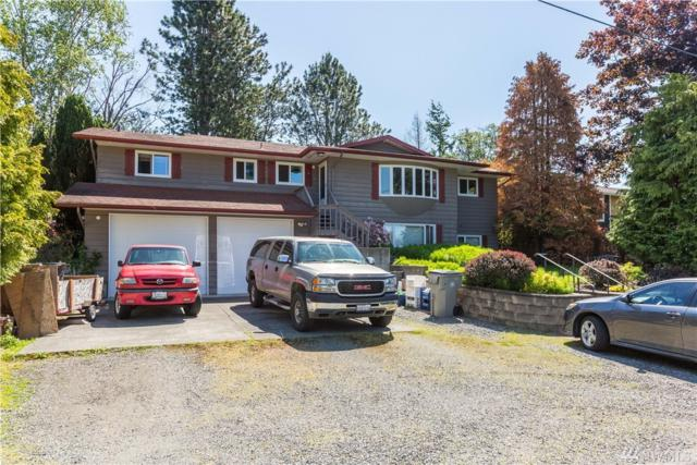 2824 St. Clair, Bellingham, WA 98226 (#1465902) :: Record Real Estate