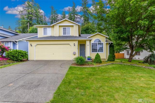 20408 73rd St E, Bonney Lake, WA 98391 (#1465908) :: McAuley Homes