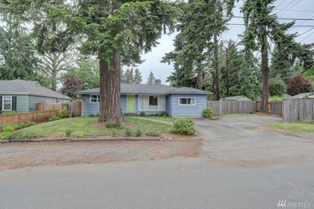10755 17th Ave NE, Seattle, WA 98125 (#1465911) :: Kimberly Gartland Group