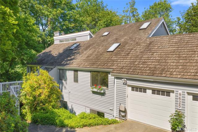 8625 Shadow Wood Dr, Everett, WA 98208 (#1465914) :: Platinum Real Estate Partners
