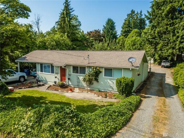1110 Xavier St, Milton, WA 98354 (#1465919) :: Platinum Real Estate Partners
