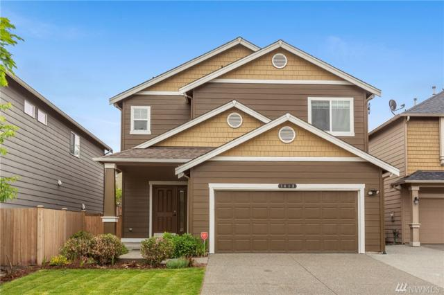 1413 77th Dr SE, Lake Stevens, WA 98258 (#1465943) :: Kimberly Gartland Group