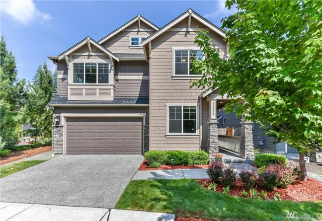 10956 240th Ave NE, Redmond, WA 98053 (#1465947) :: Real Estate Solutions Group