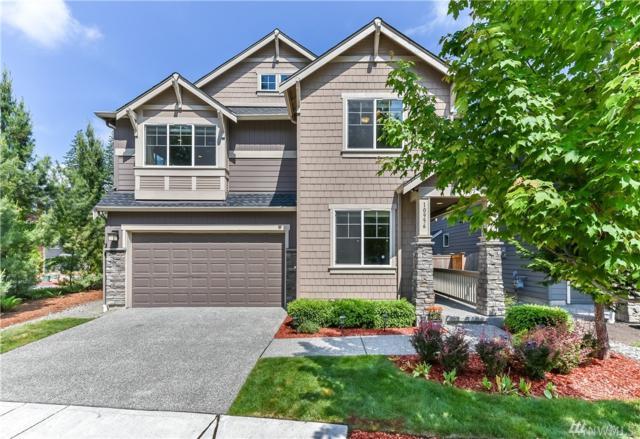 10956 240th Ave NE, Redmond, WA 98053 (#1465947) :: Better Properties Lacey