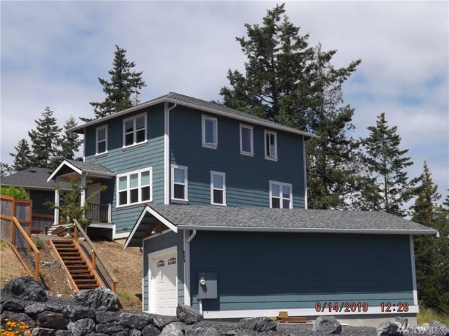 677 Heritage Ct, Friday Harbor, WA 98250 (#1465949) :: Ben Kinney Real Estate Team