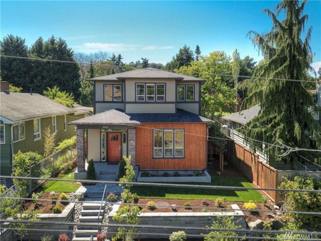 5045 26th Ave SW, Seattle, WA 98106 (#1465978) :: The Kendra Todd Group at Keller Williams