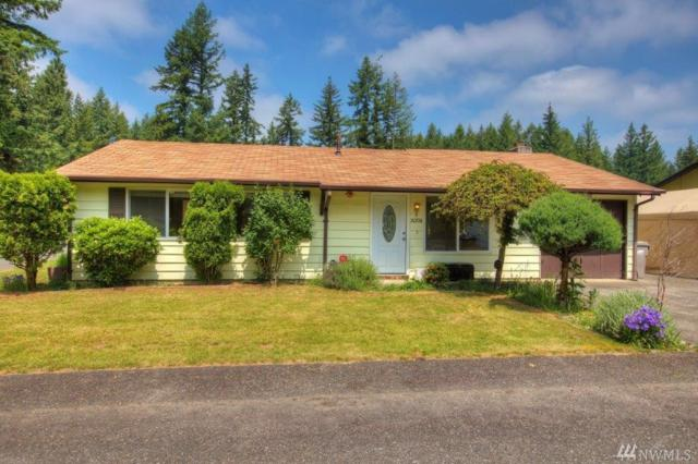 26708 191st Place SE, Covington, WA 98042 (#1465989) :: Kimberly Gartland Group