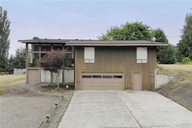 197 Milton Wy, Milton, WA 98354 (#1465990) :: Record Real Estate