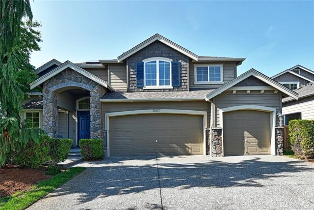 3907 184th Place SE, Bothell, WA 98012 (#1466010) :: Better Properties Lacey