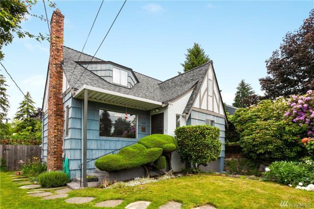 1019 E Temperance St, Kent, WA 98030 (#1466024) :: Keller Williams Realty Greater Seattle