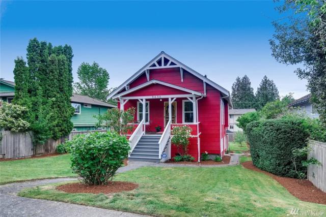 5636 40th Ave SW, Seattle, WA 98136 (#1466038) :: Kimberly Gartland Group