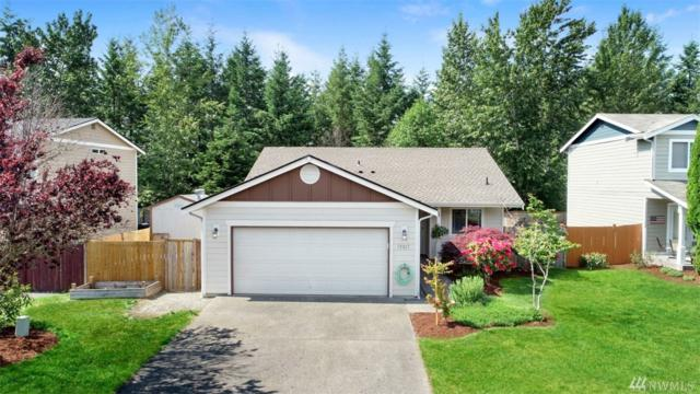 19017 206th St E, Orting, WA 98360 (#1466045) :: Platinum Real Estate Partners