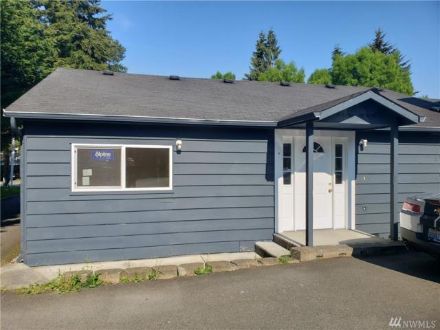 8526 8th Ave W B, Everett, WA 98204 (#1466050) :: Kimberly Gartland Group