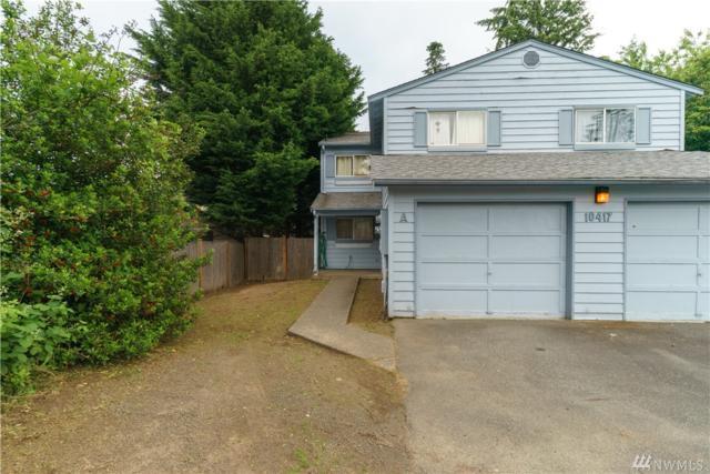 10417 4th Ave W A, Everett, WA 98204 (#1466051) :: Kimberly Gartland Group