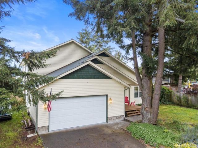 206 Seattle St W, Rainier, WA 98576 (#1466055) :: Platinum Real Estate Partners