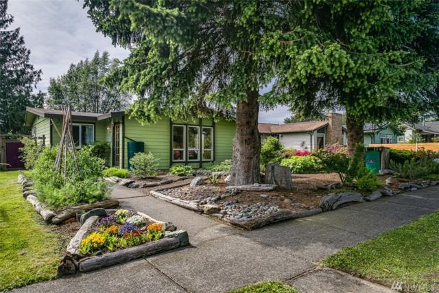 2321 Humboldt St, Bellingham, WA 98225 (#1466062) :: Platinum Real Estate Partners