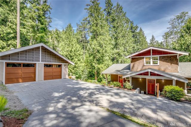 19544 Park Blvd NE, Suquamish, WA 98392 (#1466072) :: Kimberly Gartland Group
