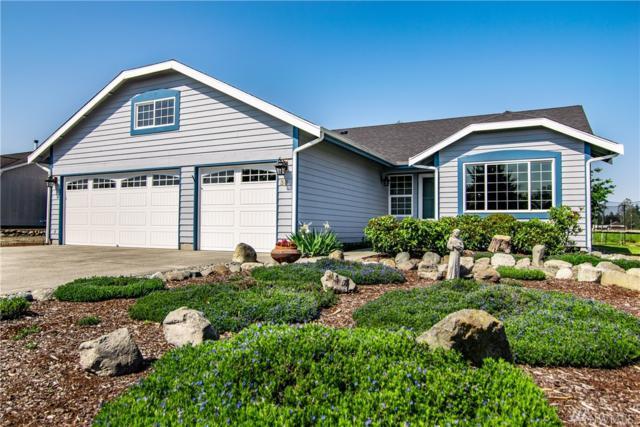 30 Juanita Ct, Sequim, WA 98382 (#1466078) :: Ben Kinney Real Estate Team