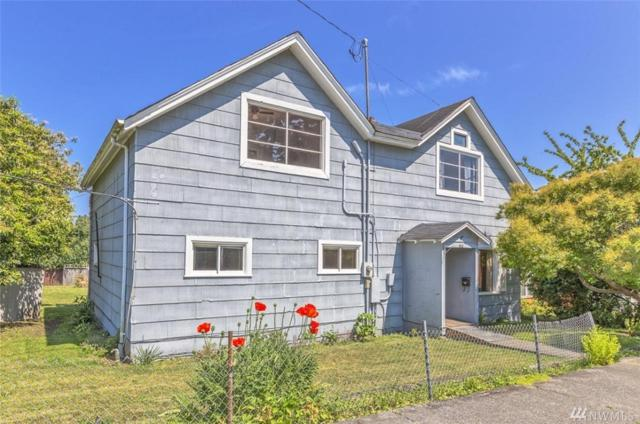 928 Tyler St, Port Townsend, WA 98368 (#1466080) :: Platinum Real Estate Partners