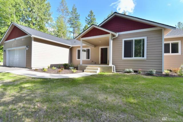 14845 NW Goeske Lane, Seabeck, WA 98380 (#1466100) :: Better Homes and Gardens Real Estate McKenzie Group