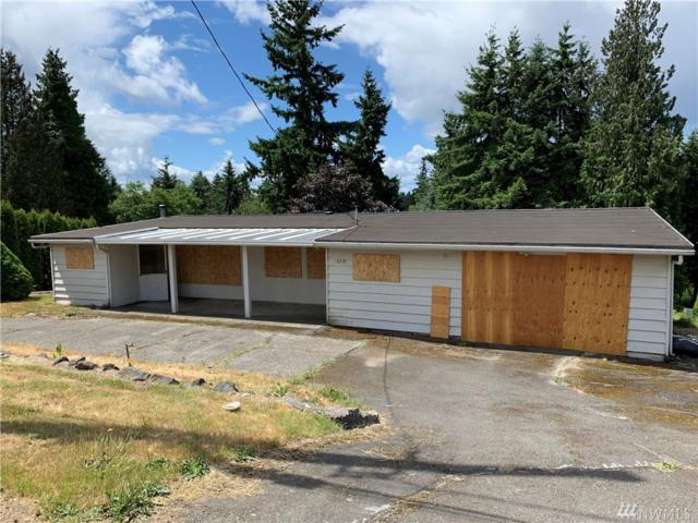 13239 6th Ave S, Burien, WA 98168 (#1466126) :: Keller Williams Realty Greater Seattle