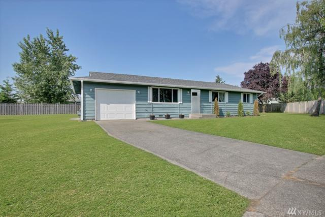 1572 View Place, Buckley, WA 98321 (#1466131) :: Platinum Real Estate Partners