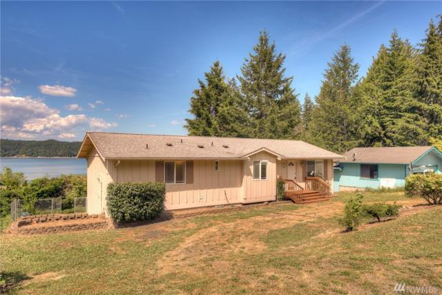 50 E Sprague Ave, Union, WA 98592 (#1466136) :: Northern Key Team
