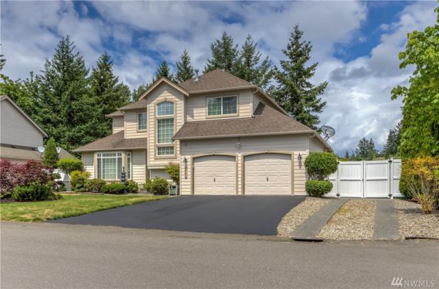 6441 Grand Pine Lp NE, Bremerton, WA 98311 (#1466150) :: Platinum Real Estate Partners