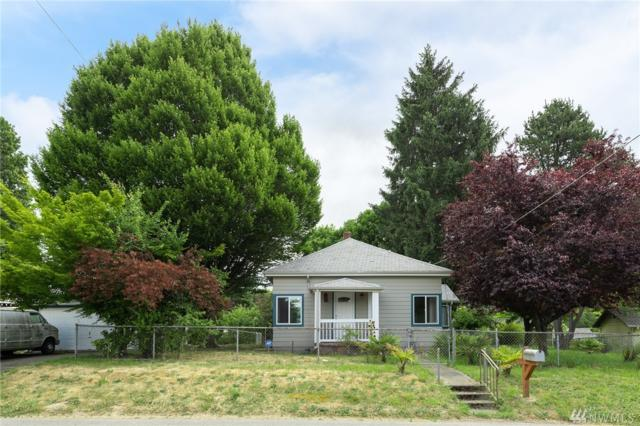 10224 Beacon Ave S, Seattle, WA 98178 (#1466151) :: NW Homeseekers