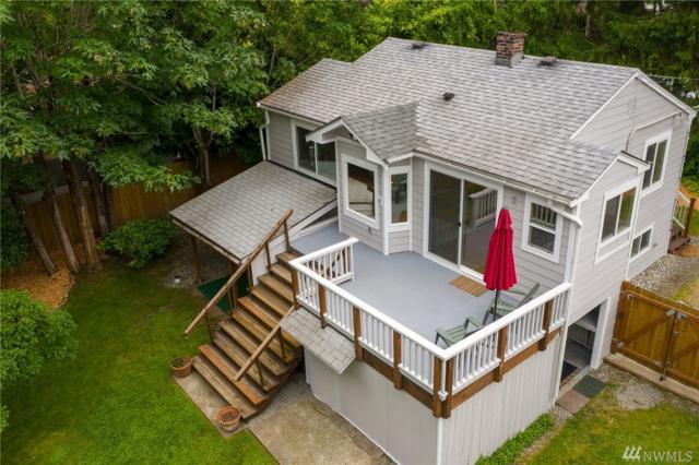 13741 37th Ave NE, Seattle, WA 98125 (#1466153) :: Kimberly Gartland Group