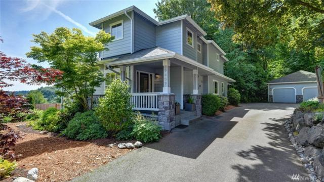 9409 NE 180th St, Bothell, WA 98011 (#1466156) :: Better Properties Lacey