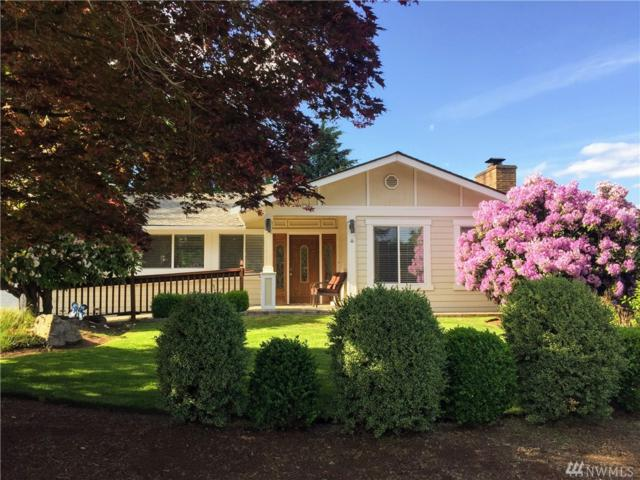 Bellevue, WA 98006 :: Real Estate Solutions Group